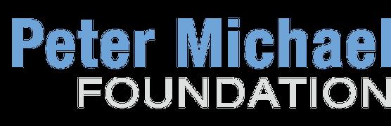 Peter Michael Foundation