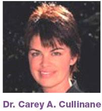 Dr Cullinane Long Beach