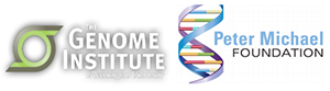 The Genome Institute