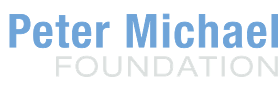Peter Michael Foundation